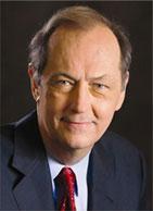 Сенатор США Билл Брэдли