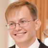 Виктор Риклефс FLEX Finalist 1996-1997